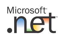 Ms_net