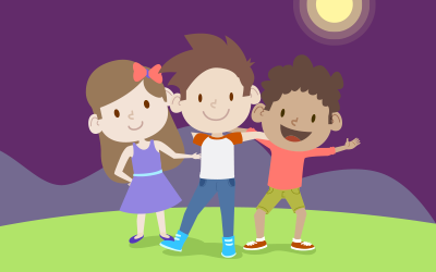 Custom Business software By ESS programs for kids