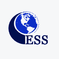 Custom Business software By ESS